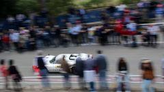 Targa Florio 2016: la 100esima edizione regala emozioni forti - Immagine: 51