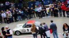 Targa Florio 2016: la 100esima edizione regala emozioni forti - Immagine: 52