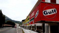 Targa Florio 2016: la 100esima edizione regala emozioni forti - Immagine: 58