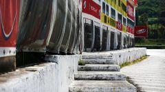 Targa Florio 2016: la 100esima edizione regala emozioni forti - Immagine: 59