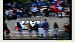 Targa Florio 2016: la 100esima edizione regala emozioni forti - Immagine: 1