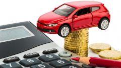 Tasse automobilistiche, quanto spendiamo tra accise, Iva e bollo auto