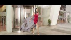 Tata Nano: il nuovo spot per l'India - Immagine: 3