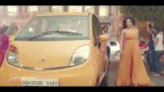 Tata Nano: il nuovo spot per l'India - Immagine: 8