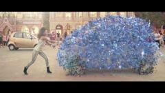 Tata Nano: il nuovo spot per l'India - Immagine: 11