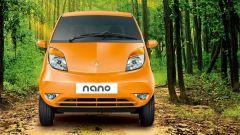 Tata Nano: novità sotto il cofano - Immagine: 1
