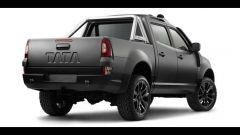 Tata Tuff concept - Immagine: 3