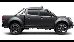 Tata Tuff concept - Immagine: 5