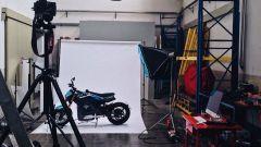 Tazzari EV acquisisce il brand Italian Volt, produttore della Lacama - Immagine: 7