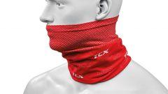 TCX base layers, l'intimo tecnico per motociclisti - Immagine: 5