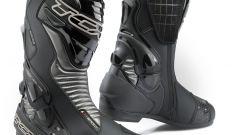 Abbigliamento  TCX  la collezione 2014 - MotorBox da1b8f1af9b