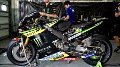 Monster Yamaha Tech 3 2016 - Immagine: 4