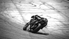 Monster Yamaha Tech 3 2016 - Immagine: 5