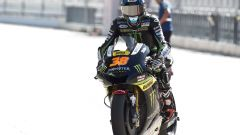 Monster Yamaha Tech 3 2016 - Immagine: 11