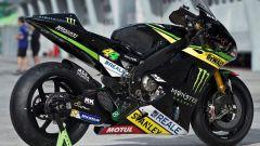 Monster Yamaha Tech 3 2016 - Immagine: 21
