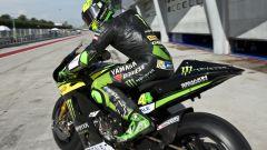 Monster Yamaha Tech 3 2016 - Immagine: 26