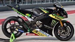 Monster Yamaha Tech 3 2016 - Immagine: 27