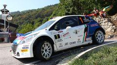 Team Peugeot Italia Motorsport
