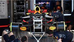 Team Red Bull Racing