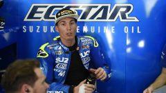 Team Suzuki Ecstar 2016 - Immagine: 69