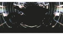 MV Agusta-Zagato: il video-teaser della supersportiva - Immagine: 1