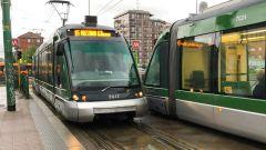 Tech Bus, a Milano sperimentazione di autobus connessi