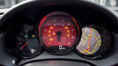 Techart Porsche Boxster 2013 - Immagine: 9