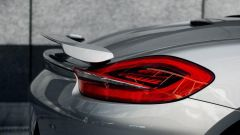 Techart Porsche Boxster 2013 - Immagine: 10