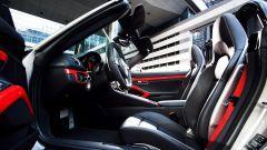Techart Porsche Boxster 2013 - Immagine: 1