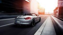 Techart Porsche Boxster 2013 - Immagine: 6