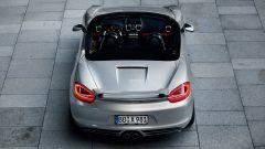 Techart Porsche Boxster 2013 - Immagine: 4