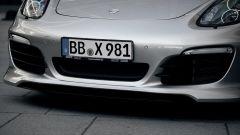 Techart Porsche Boxster 2013 - Immagine: 3