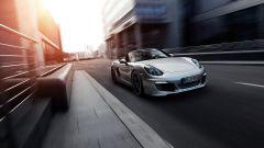 Techart Porsche Boxster 2013 - Immagine: 2