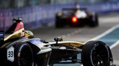 Techeetah Racing - Renault - Immagine: 3