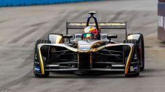 Techeetah Racing - Renault - Immagine: 1