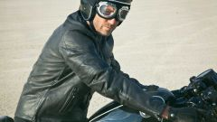 Technics Sporty by Roland Sands - Immagine: 30