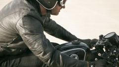 Technics Sporty by Roland Sands - Immagine: 32