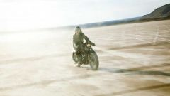 Technics Sporty by Roland Sands - Immagine: 33