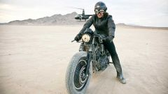 Technics Sporty by Roland Sands - Immagine: 24