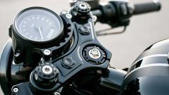 Technics Sporty by Roland Sands - Immagine: 12