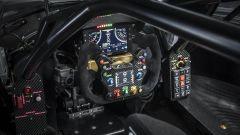 Techrules Ren RS è monoposto
