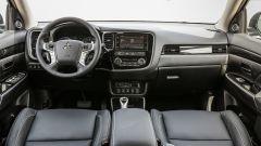 Auto ibride Mild, Full e Plug In: come si guidano? - Immagine: 9