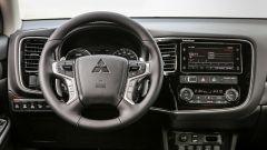 Auto ibride Mild, Full e Plug In: come si guidano? - Immagine: 10