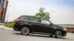 Auto ibride Mild, Full e Plug In: come si guidano? - Immagine: 5
