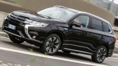 Auto ibride Mild, Full e Plug In: come si guidano? - Immagine: 3