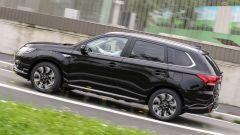 Auto ibride Mild, Full e Plug In: come si guidano? - Immagine: 7