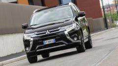 Auto ibride Mild, Full e Plug In: come si guidano? - Immagine: 6