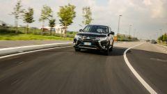 Auto ibride Mild, Full e Plug In: come si guidano? - Immagine: 8