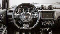 Auto ibride Mild, Full e Plug In: come si guidano? - Immagine: 25