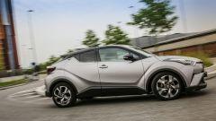 Auto ibride Mild, Full e Plug In: come si guidano? - Immagine: 16